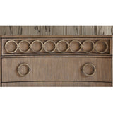 Ambella Home Ring Chest