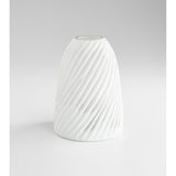 Cyan Design Modernista Glam Vase