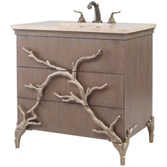 Ambella Home Branch Sink Chest