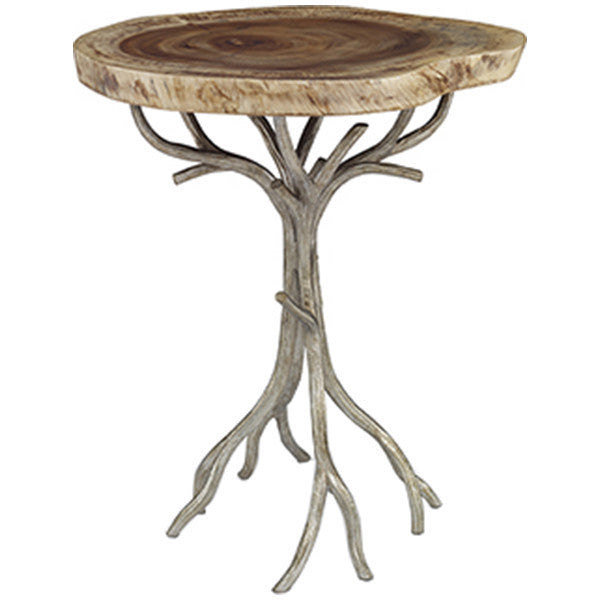 Ambella Home Branch Accent Table