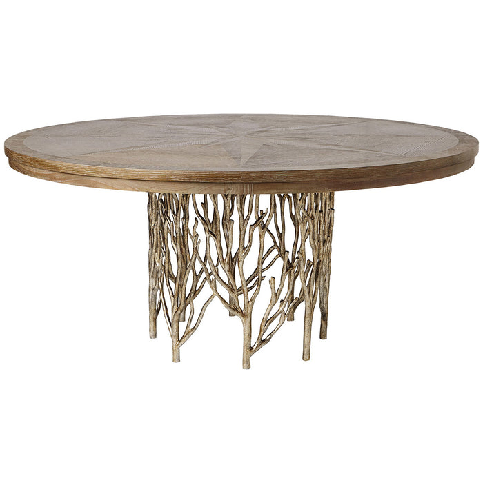 Ambella Home Forest Dining Table