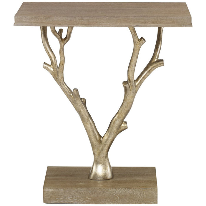 Ambella Home Forest Accent Table