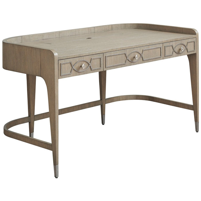 Sligh Studio Designs Hamilton Writing Desk