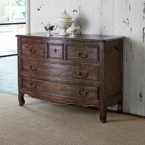 Ambella Home Lorraine Chest