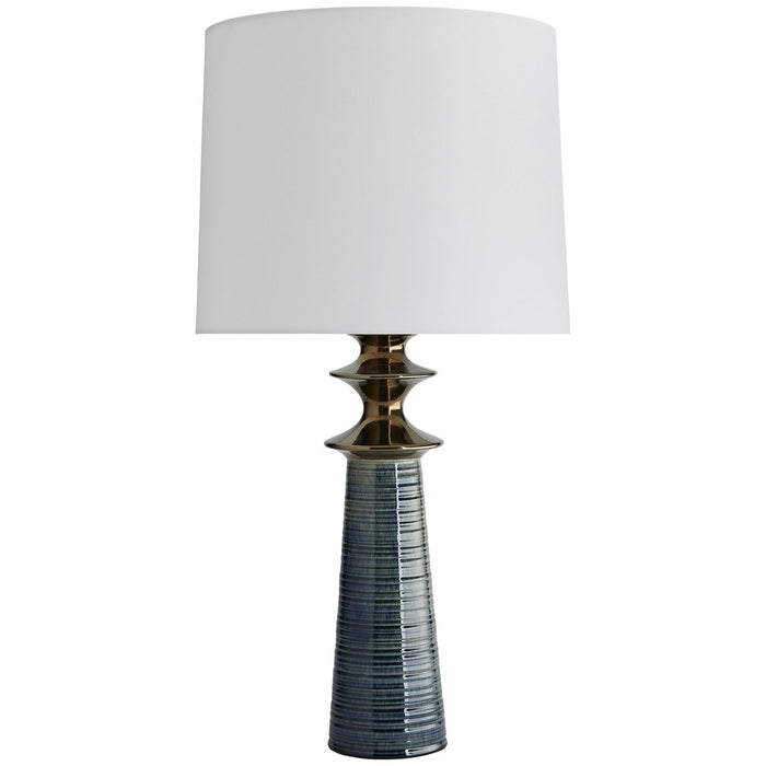 Arteriors Albright Lamp