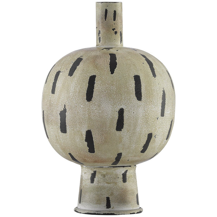 Currey and Company Declan Vase