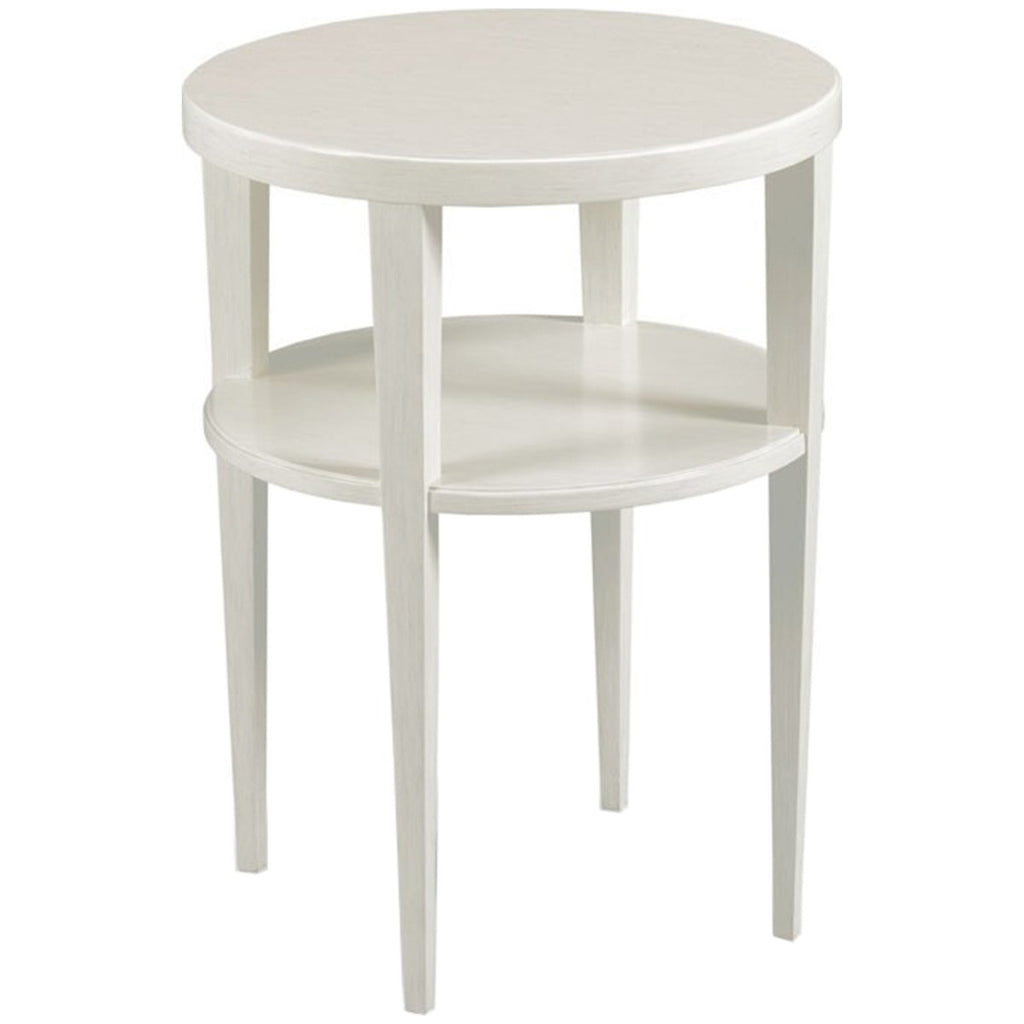 Woodbridge Furniture Provence Drink Table