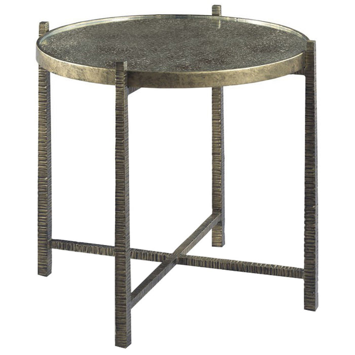 Woodbridge Furniture Angelina Side Table
