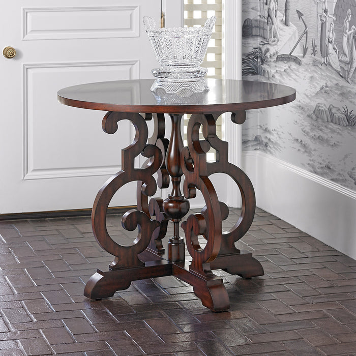 Ambella Home Karina Center Table