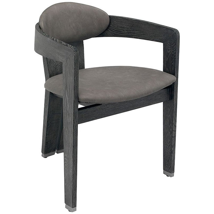 Interlude Home Maryl Dining Chair