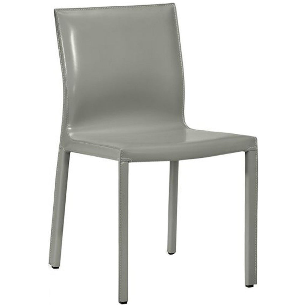 Interlude Home Bianca Dining Chair Set of 2