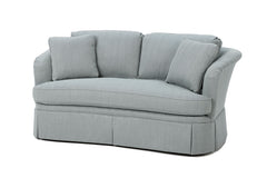 Wesley Hall Douglas Sofa 1530-72