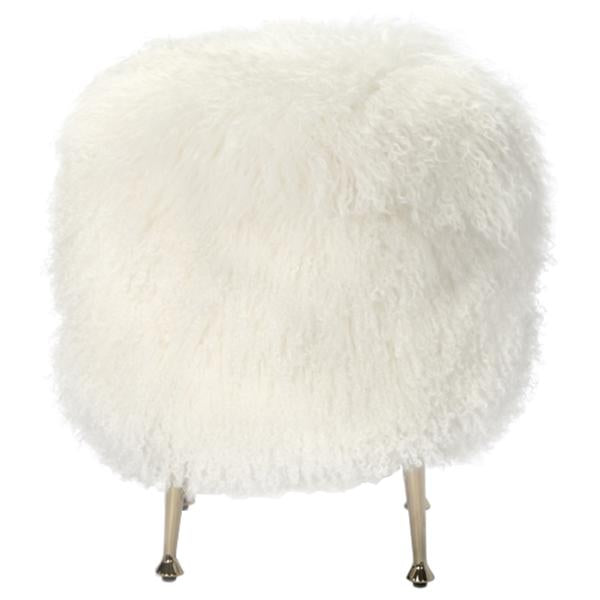 Interlude Home Antonia Stool