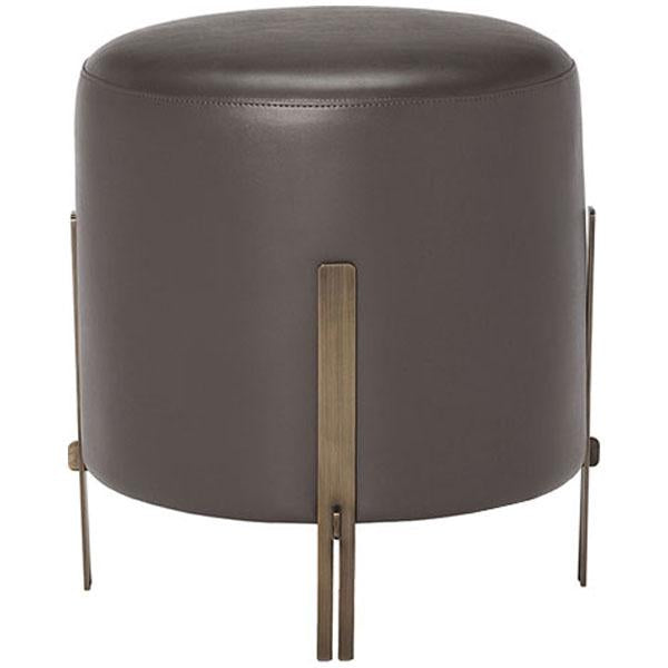 Interlude Home Bexley Stool