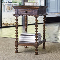 Ambella Home Castilian Accent Table