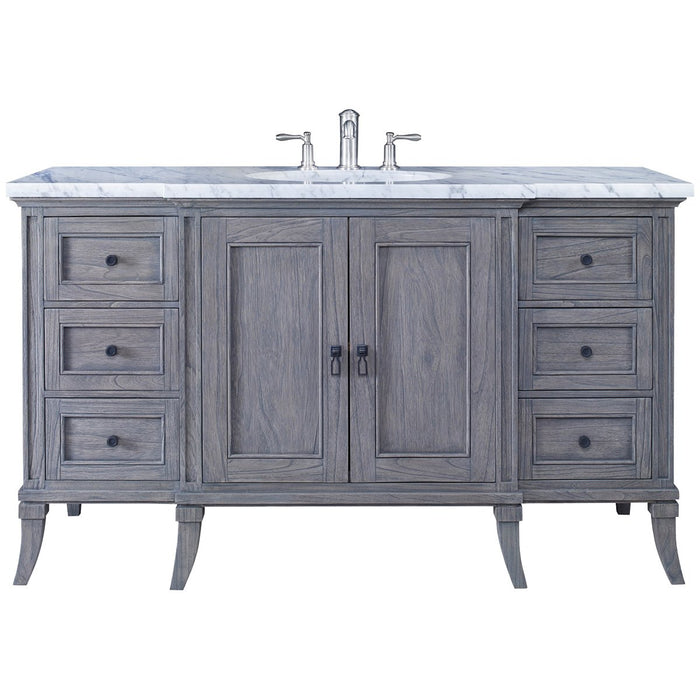 Ambella Home Danbury Sink Chest