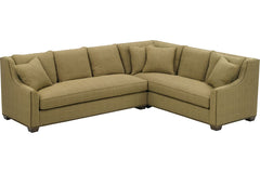 Wesley Hall Barrett Sectional