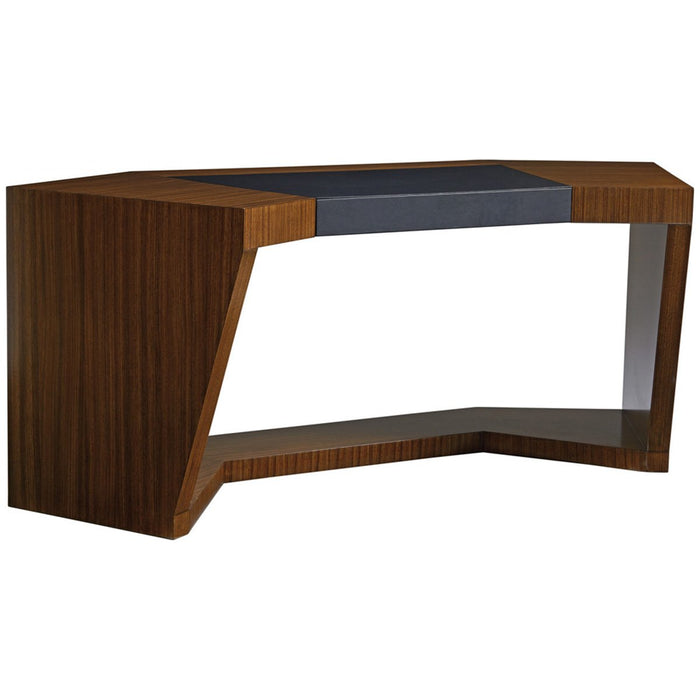 Sligh Aventura Paragon Angled Writing Table