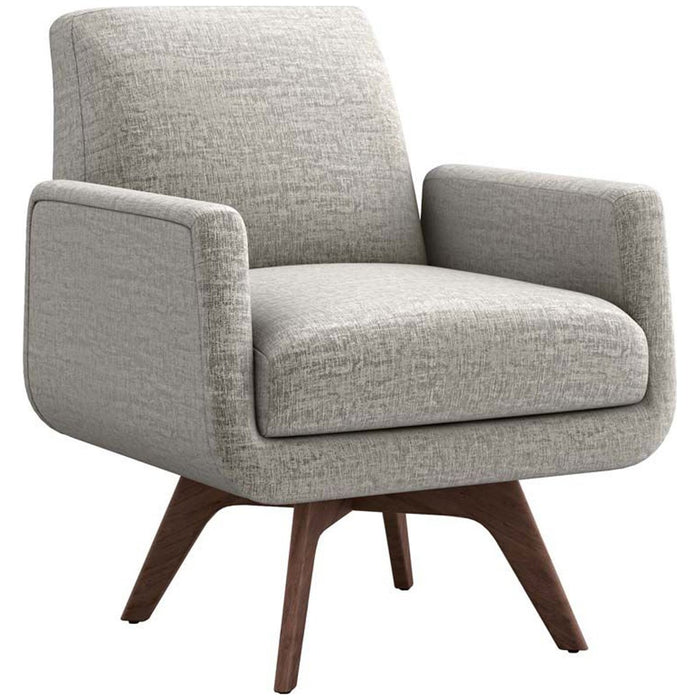 Interlude Home Landon Feather Chair