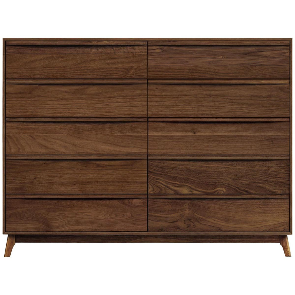 Copeland Furniture Catalina 10-Drawer