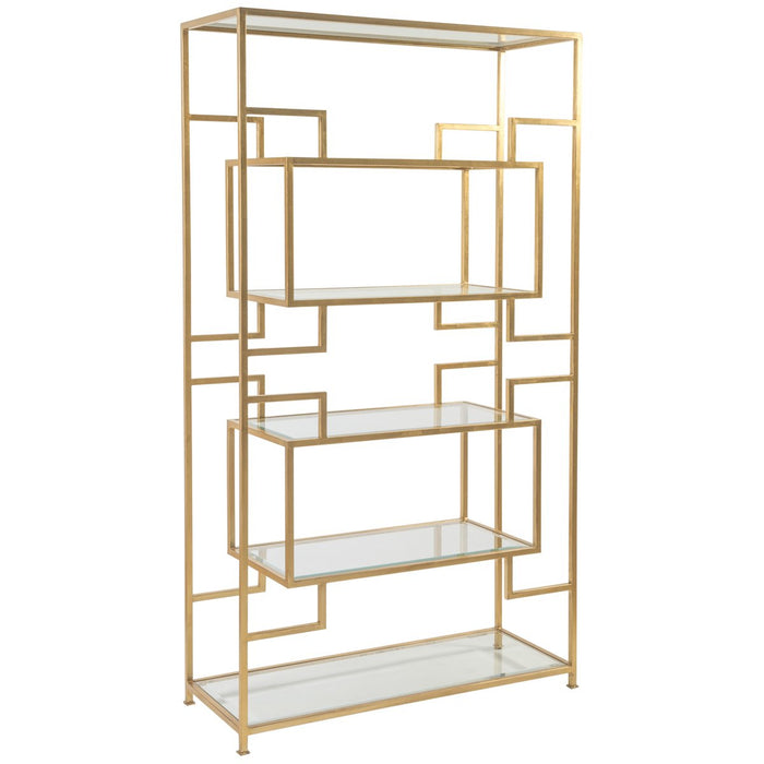Artistica Home Suspension Etagere 2006-991