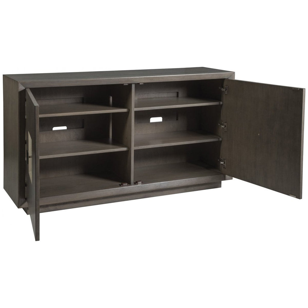 Artistica Home Mercury Media Console