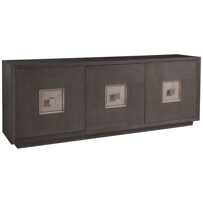 Artistica Home Mercury Large Media Console