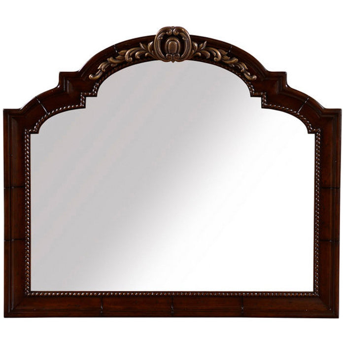 A.R.T. Furniture Valencia Landscape Mirror