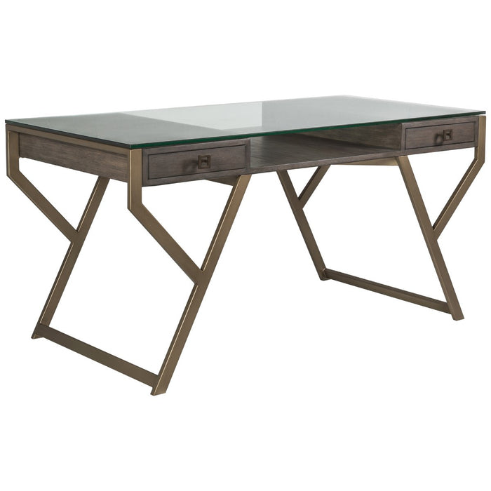 Artistica Home Interlaken Desk 2099-933-39