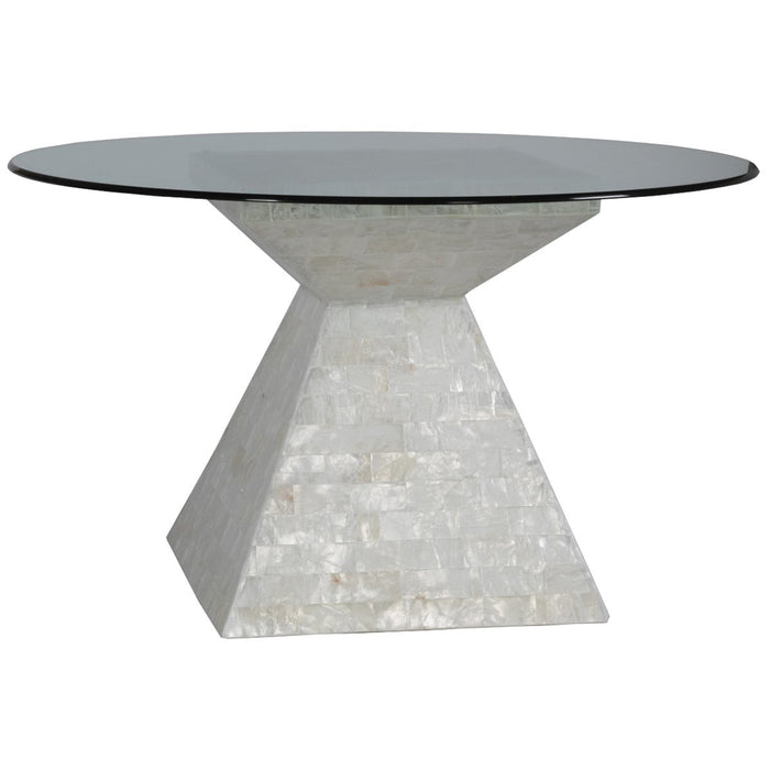 Artistica Home Rainer Round Dining Table 2161-870-60C