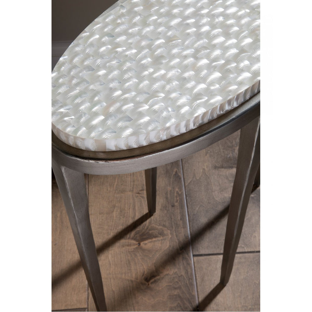 Artistica Home Brilliante Spot Table 01-2173-951