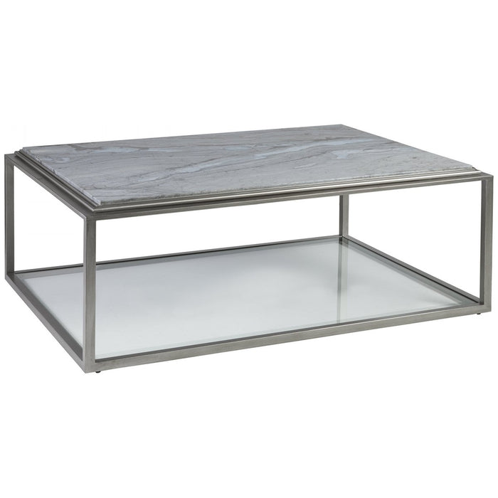 Artistica Home Treville Rectangular Cocktail Table 01-2174-945
