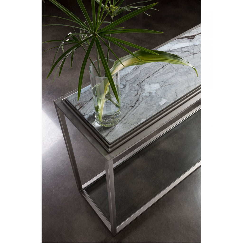 Artistica Home Treville Console Table 01-2174-966