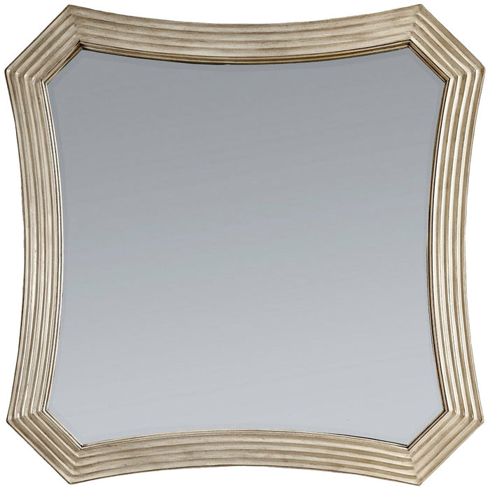 A.R.T. Furniture Morrissey Walsh Mirror Bezel