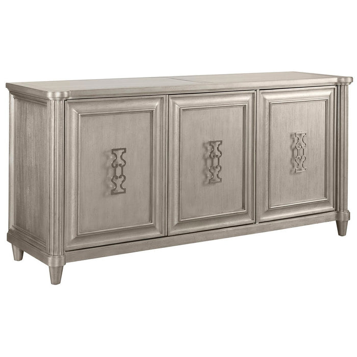A.R.T. Furniture Morrissey Eccles Credenza - Bezel