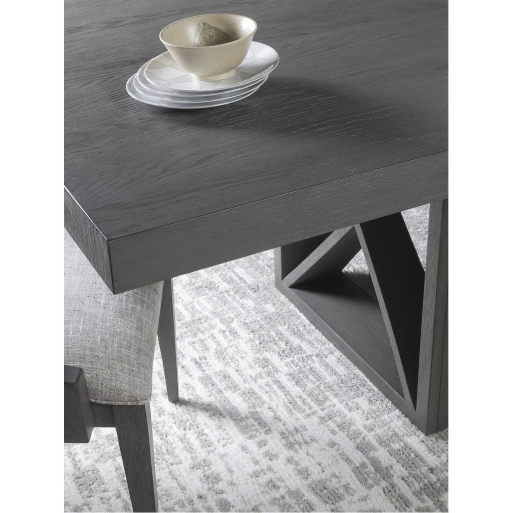 Artistica Home Appellation Rectangular Dining Table 2200-877