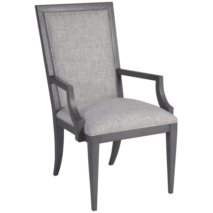Artistica Home Appellation Upholstered Arm Chair 2200-881-01