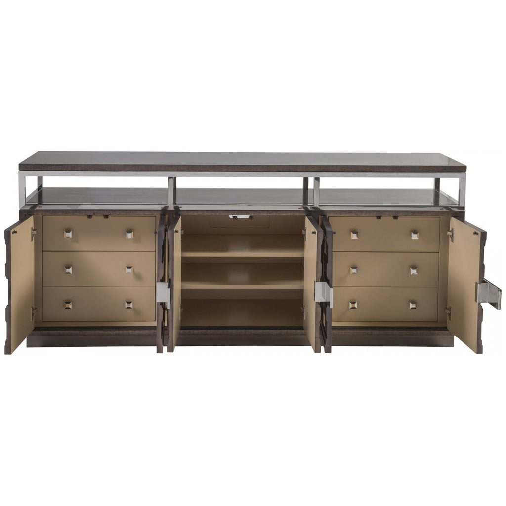 Artistica Home Viscount Media Console 2212-907