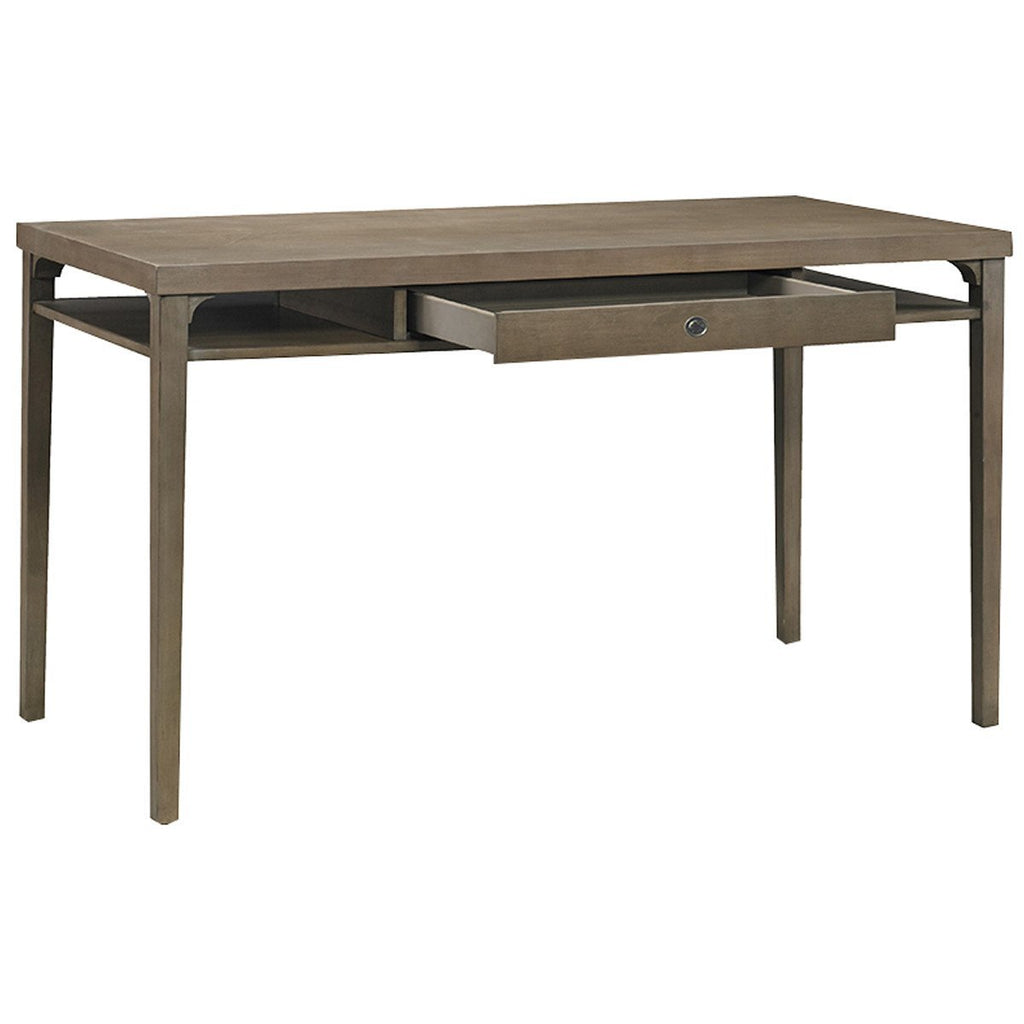CTH Sherrill Occasional Corbel Writing Table