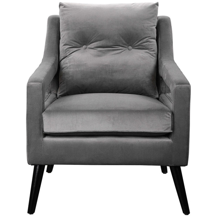 Uttermost O'Brien Armchair