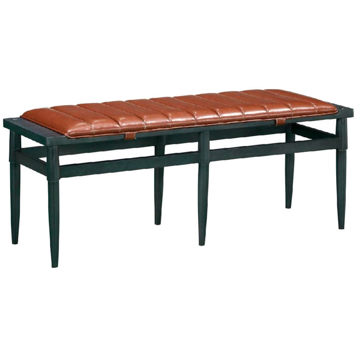 A.R.T. Furniture Bobby Berk Thilo Bed Bench