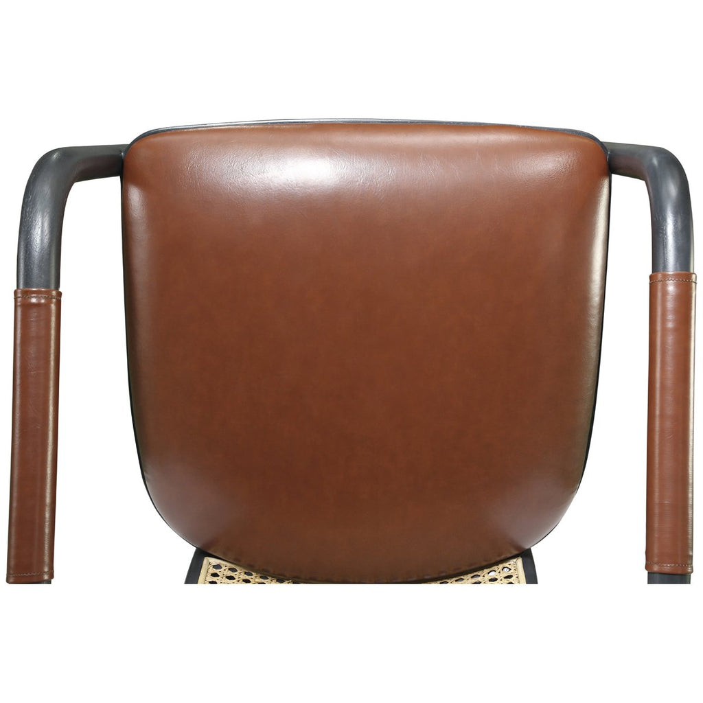 A.R.T. Furniture Bobby Berk Moller Arm Chair