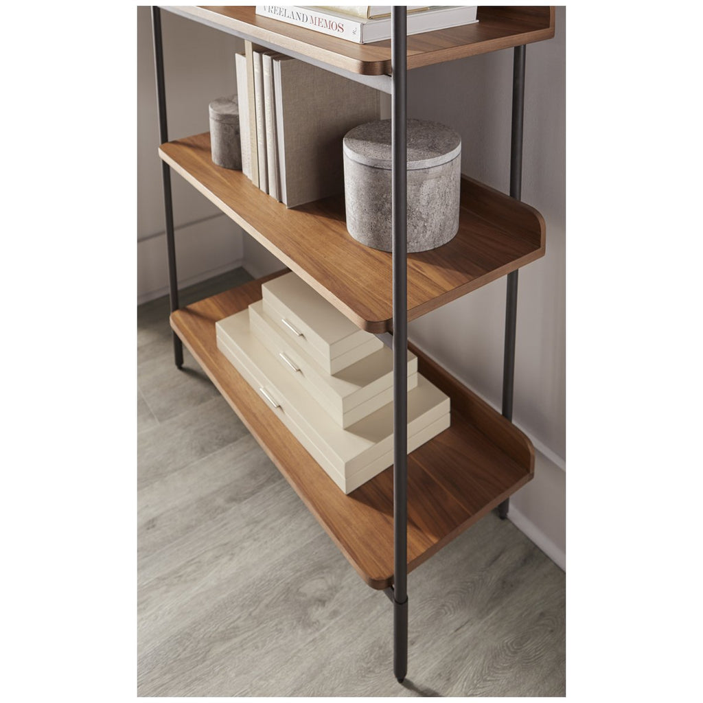 A.R.T. Furniture Bobby Berk Tove Etagere