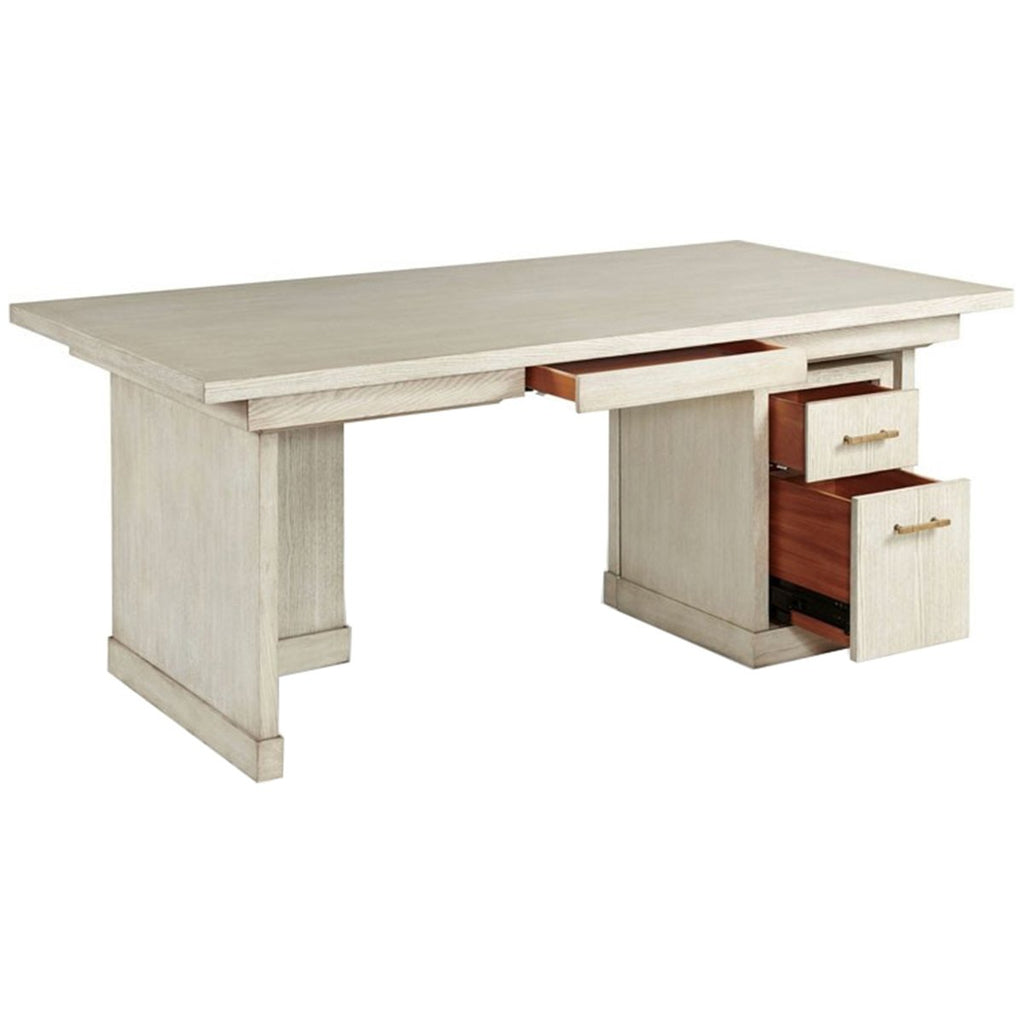 Woodbridge Furniture Eclipse Desk