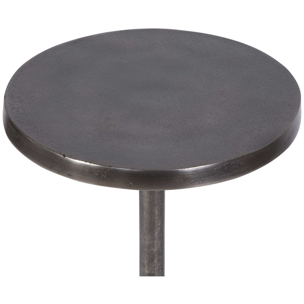 Uttermost Sanaga Drink Table