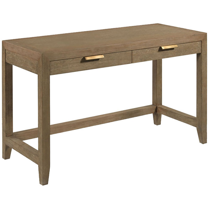Woodbridge Furniture Ronan Desk