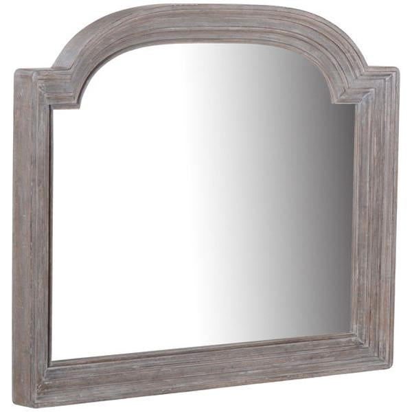 A.R.T. Furniture Summer Creek Smith's Bayou Mirror