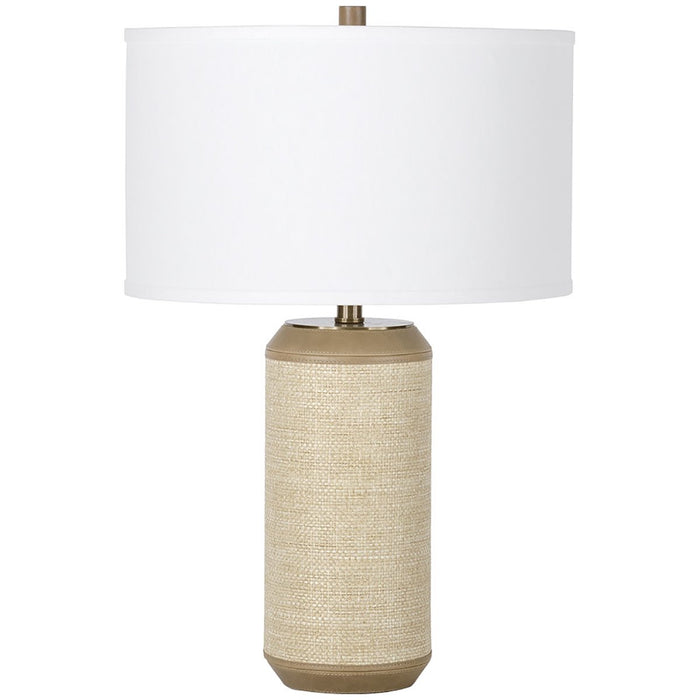 Palecek Riviera Table Lamp