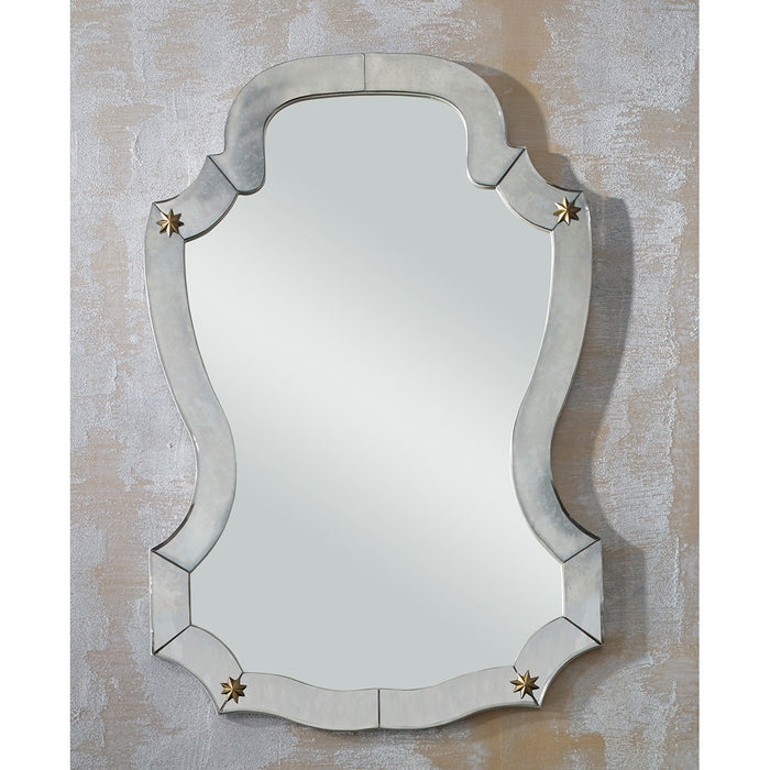 Ambella Home Leona Mirror