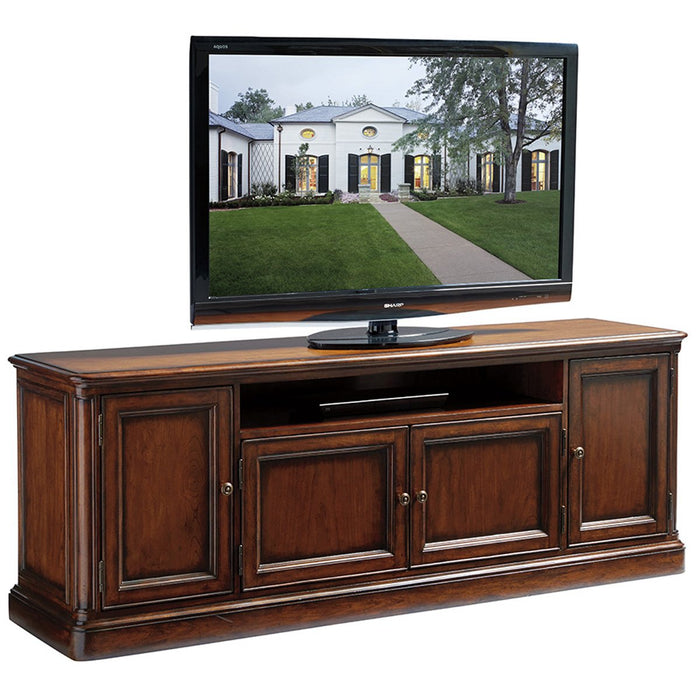 Sligh Richmond Hill Waycroft Media Console